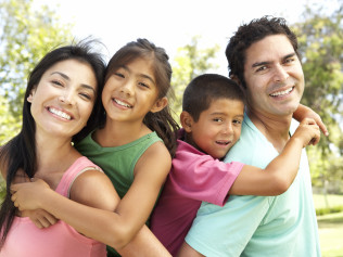 Family Roles in Recovery